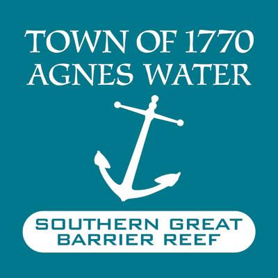 Visit Agnes 1770